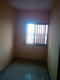 1 bedroom mini flat  Self Contain Flat / Apartment for rent Akerele Estate Oworonshoki Gbagada Lagos