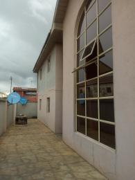 Studio Apartment Flat / Apartment for rent Barika Ibadan polytechnic/ University of Ibadan Ibadan Oyo