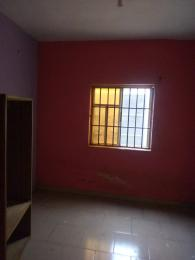 Studio Apartment Flat / Apartment for rent Barika Ibadan polytechnic/ University of Ibadan Ibadan Oyo