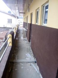 1 bedroom mini flat  Self Contain Flat / Apartment for rent Onipan Onipanu Shomolu Lagos