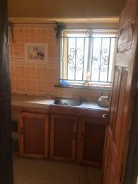 1 bedroom mini flat  Self Contain Flat / Apartment for rent Fodasis  Ring Rd Ibadan Oyo