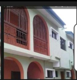 1 bedroom mini flat  Self Contain Flat / Apartment for rent Remi oyefiade street marshyhill estate by Akins bustop  Ado road Ajah   Ado Ajah Lagos