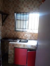 1 bedroom mini flat  Self Contain Flat / Apartment for rent Canan estate Olokonla Ajah Lagos