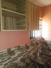 1 bedroom mini flat  Self Contain Flat / Apartment for rent Omikunle avenue Idishin Ibadan Oyo