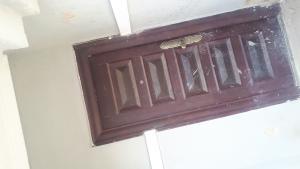1 bedroom mini flat  Self Contain Flat / Apartment for rent Aregbede phase 2 Wawa Arepo Arepo Ogun