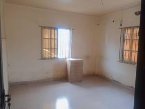 1 bedroom mini flat  Flat / Apartment for rent Orioke Ogudu-Orike Ogudu Lagos