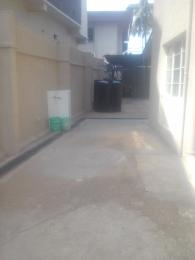 1 bedroom mini flat  Self Contain Flat / Apartment for rent Adeniyi Jones  Adeniyi Jones Ikeja Lagos