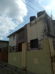 Studio Apartment Flat / Apartment for rent Agbowo Ibadan polytechnic/ University of Ibadan Ibadan Oyo