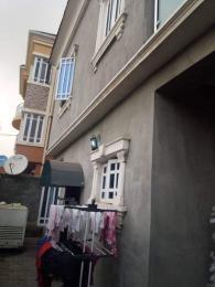 1 bedroom mini flat  Self Contain Flat / Apartment for rent Alapere, Ketu, Lagos Ketu Lagos
