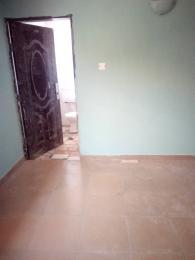 2 bedroom Mini flat Flat / Apartment for rent Bodija Ibadan Oyo