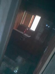 1 bedroom mini flat  Self Contain Flat / Apartment for rent Isheri-Osun/Fagbile Estate Ijegun Ikotun/Igando Lagos
