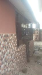 1 bedroom mini flat  Self Contain Flat / Apartment for rent Ijokodo Ibadan polytechnic/ University of Ibadan Ibadan Oyo
