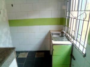 1 bedroom mini flat  Self Contain Flat / Apartment for rent Ilasan Ilasan Lekki Lagos