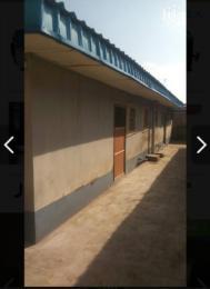 1 bedroom mini flat  Mini flat Flat / Apartment for rent Dele Williams Street, Oluyole estate  Oluyole Estate Ibadan Oyo