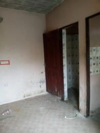 1 bedroom mini flat  Co working space for rent The Petron hotel Sangotedo Ajah Lagos