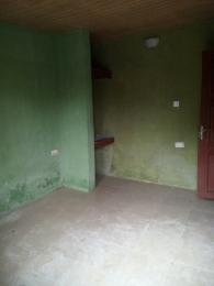 1 bedroom mini flat  Co working space for rent Close to Petron hotel Sangotedo Ajah Lagos
