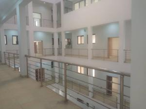 1 bedroom mini flat  Self Contain Flat / Apartment for rent Lekki Right Hand Side Lekki Phase 1 Lekki Lagos