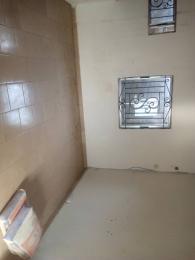 1 bedroom mini flat  Self Contain Flat / Apartment for rent mashy hill estate, Ado, Ajah Ado Ajah Lagos