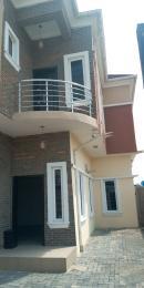 1 bedroom mini flat  Shared Apartment Flat / Apartment for rent Ocean Breeze estate  Ologolo Lekki Lagos