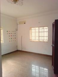 1 bedroom mini flat  Self Contain Flat / Apartment for rent Seaside Estate, Badore Ajah Badore Ajah Lagos