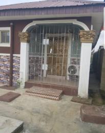 Mini flat Flat / Apartment for rent Agric Ikorodu Lagos