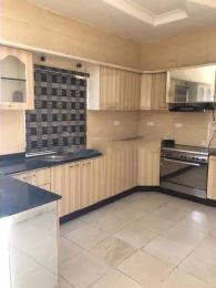 1 bedroom mini flat  Self Contain Flat / Apartment for rent Chevy view estate ,Chevron drive lekki chevron Lekki Lagos