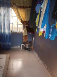 1 bedroom mini flat  Penthouse Flat / Apartment for rent .. Oke-Ira Ogba Lagos