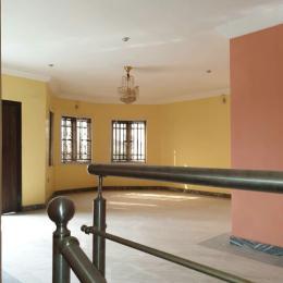 1 bedroom mini flat  Co working space for rent Abraham adesonya Abraham adesanya estate Ajah Lagos