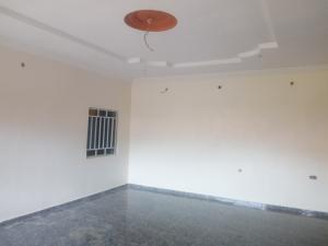1 bedroom mini flat  Self Contain Flat / Apartment for rent Islamic center FHA Lugbe Abuja