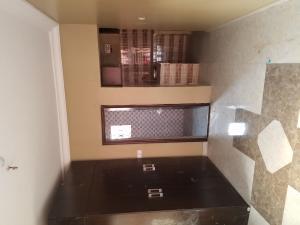 1 bedroom mini flat  Flat / Apartment for rent Spg road Ologolo Lekki Lagos