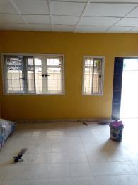 1 bedroom mini flat  Self Contain Flat / Apartment for rent Ologolo Igbo Efon Lekki  Ologolo Lekki Lagos