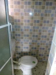 1 bedroom mini flat  Self Contain Flat / Apartment for rent Morrocco Shomolu Shomolu Lagos