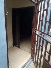 Self Contain for rent Afolabi Bus stop, Lasu Igando road. Ojo Ojo Lagos