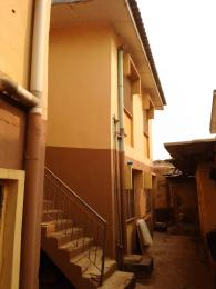 1 bedroom mini flat  House for rent bodija ibadan Ibadan Oyo