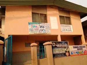 1 bedroom mini flat  Mini flat Flat / Apartment for rent bodija ibadan Ibadan Oyo