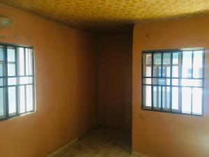 1 bedroom mini flat  Flat / Apartment for rent Closed to Sunnyvale Estate Lokogoma district  Lokogoma Abuja