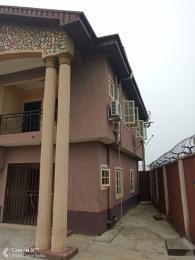 1 bedroom mini flat  Self Contain Flat / Apartment for rent Adewale bus stop ajah  Badore Ajah Lagos