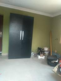 1 bedroom mini flat  Shared Apartment Flat / Apartment for rent Unity estate by cooperative villa by bus stop Badore Ajah Lagos