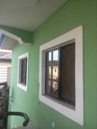 1 bedroom mini flat  Shared Apartment Flat / Apartment for rent Allan balogun ESTATE. Agungi Lekki Lagos