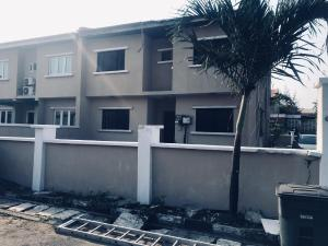 1 bedroom mini flat  Shared Apartment Flat / Apartment for rent Millennium home estate by the palms oniru by shoppright ONIRU Victoria Island Lagos