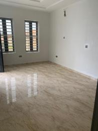1 bedroom mini flat  Shared Apartment Flat / Apartment for rent Orchid road Ikota Lekki Lagos