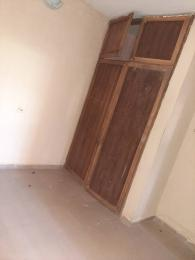 1 bedroom mini flat  Shared Apartment Flat / Apartment for rent Ibara Jakande Lekki Lagos