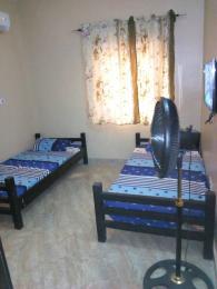 Flat / Apartment for rent Bariga Shomolu Lagos