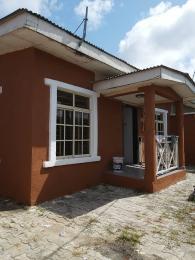 1 bedroom mini flat  Shared Apartment Flat / Apartment for rent Abraham adesanya estate Ajah Lagos