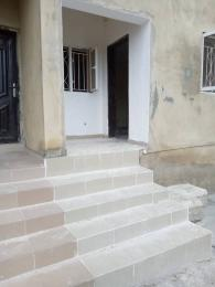 1 bedroom mini flat  House for rent Oluyole Estate Ibadan Oyo