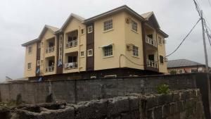 1 bedroom mini flat  Shared Apartment Flat / Apartment for rent New Road Igbo-efon Lekki Lagos - 0