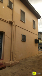 1 bedroom mini flat  House for rent N08, Clement close, Ile-tuntun Nihort Ibadan  Ibadan Oyo