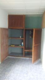 2 bedroom Mini flat Flat / Apartment for rent alhaji adewale council Egbe/Idimu Lagos