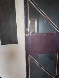 1 bedroom mini flat  Blocks of Flats House for rent Sab Ojewale street, soluyi gbagada  Soluyi Gbagada Lagos