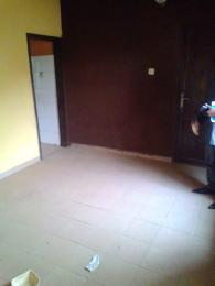 Self Contain Flat / Apartment for rent Agailaka street Ijesha Surulere Lagos